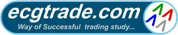 ECG Trade, intraday trading software, intraday trading strategies
